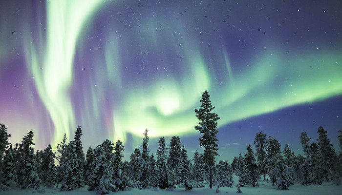 northernlights_153096759